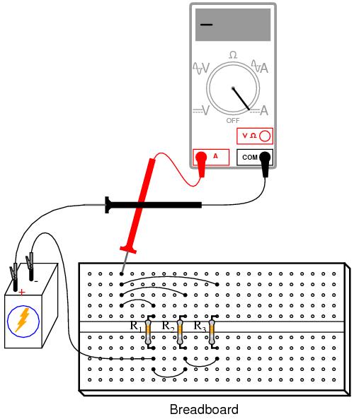 Fantastic Current Divider Dc Circuits Electronics Textbook Wiring Cloud Ittabpendurdonanfuldomelitekicepsianuembamohammedshrineorg