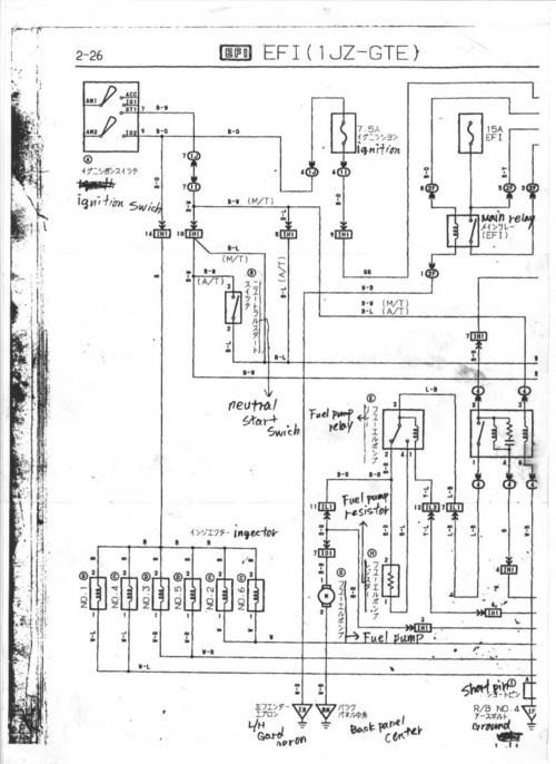 1jz gte wiring diagram schematic mc 1811  wiring diagram 1jz wiring harness diagram 1jz wiring  wiring diagram 1jz wiring harness
