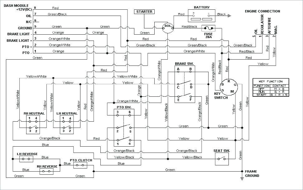 2135 cub cadet wiring diagram cub cadet 1650 wiring harness e27 wiring diagram  cub cadet 1650 wiring harness e27