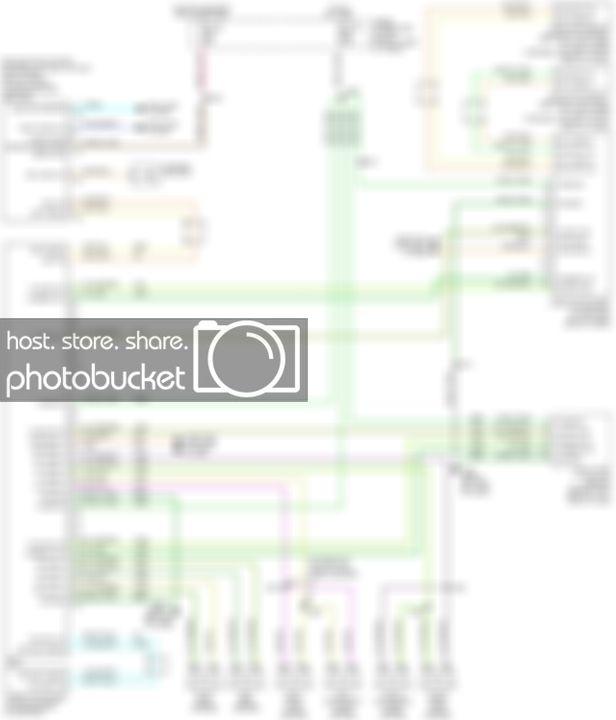 Amazing 2012 Chrysler 200 Wiring Diagrams Basic Electronics Wiring Diagram Wiring Cloud Rometaidewilluminateatxorg