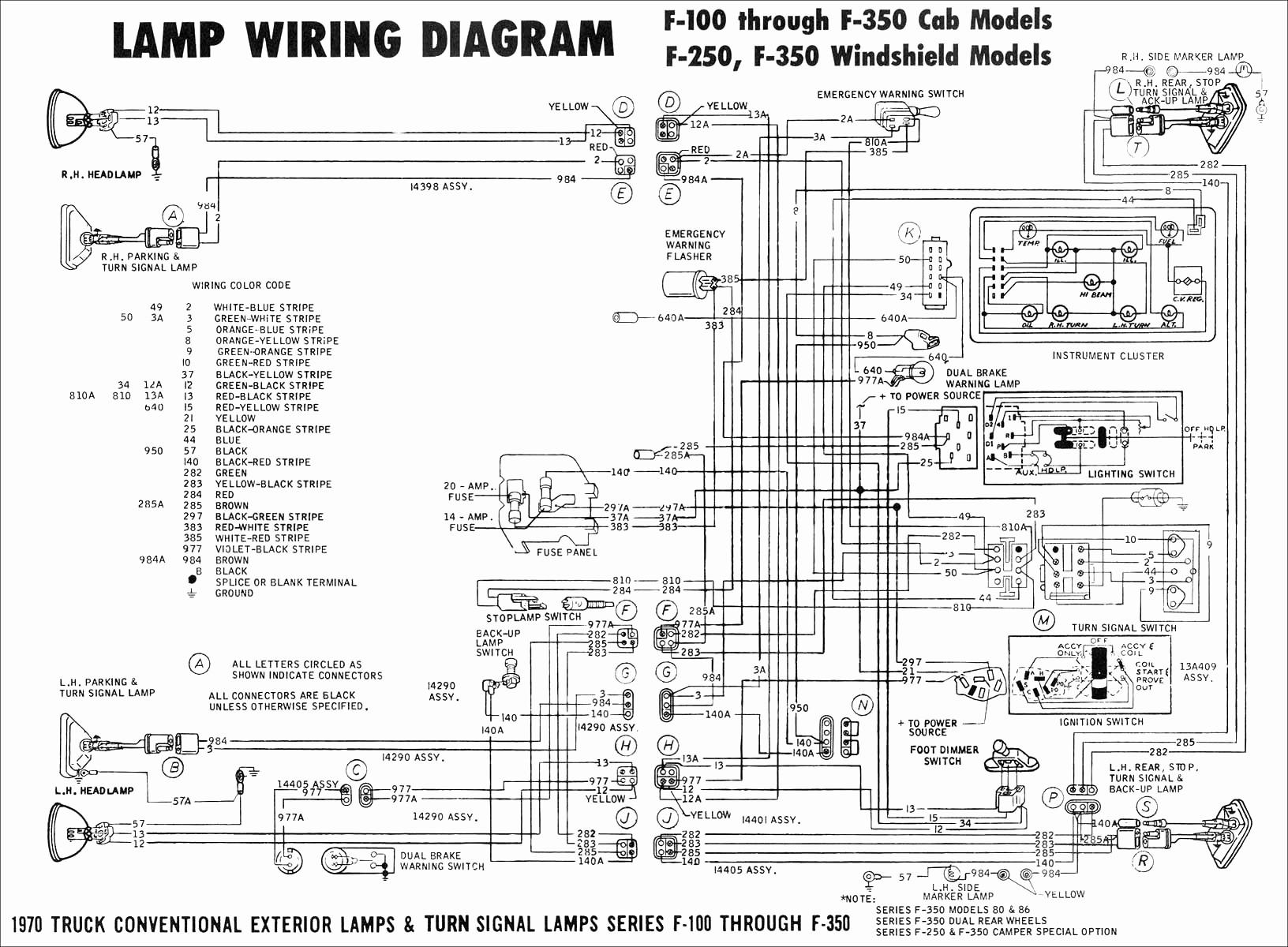 True Tac 48 Wiring Diagram - 4 3 L Vortec Engine Diagram | Bege Wiring  Diagram | True Tac 48 Wiring Diagram |  | Bege Place Wiring Diagram