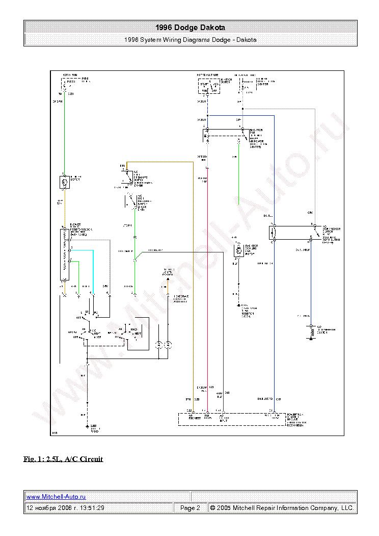 1998 dodge stratus wiring diagram tr 3651  1996 dodge stratus wiring diagram  tr 3651  1996 dodge stratus wiring diagram