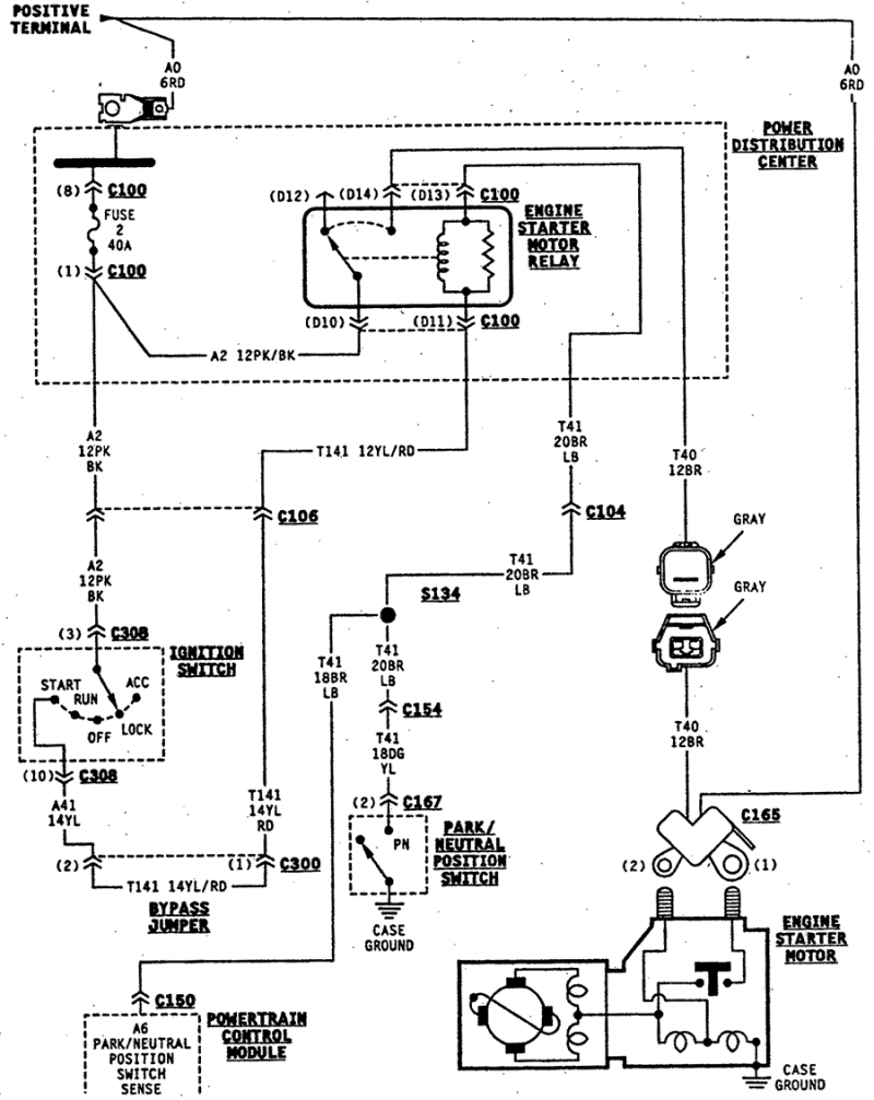 Jeep Wrangler Ignition Switch Wiring Diagram from static-assets.imageservice.cloud