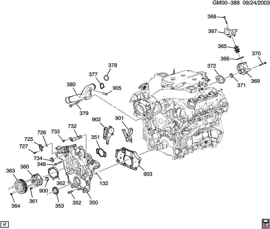03 cadillac cts engine diagram cts engine diagram wiring diagram data  cts engine diagram wiring diagram data