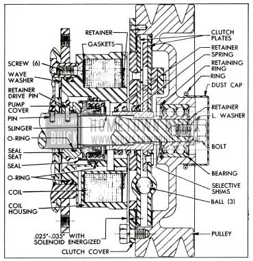 1951 mercury wiring diagram bh 7373  1951 mercury clutch diagram wiring diagram  1951 mercury clutch diagram wiring diagram