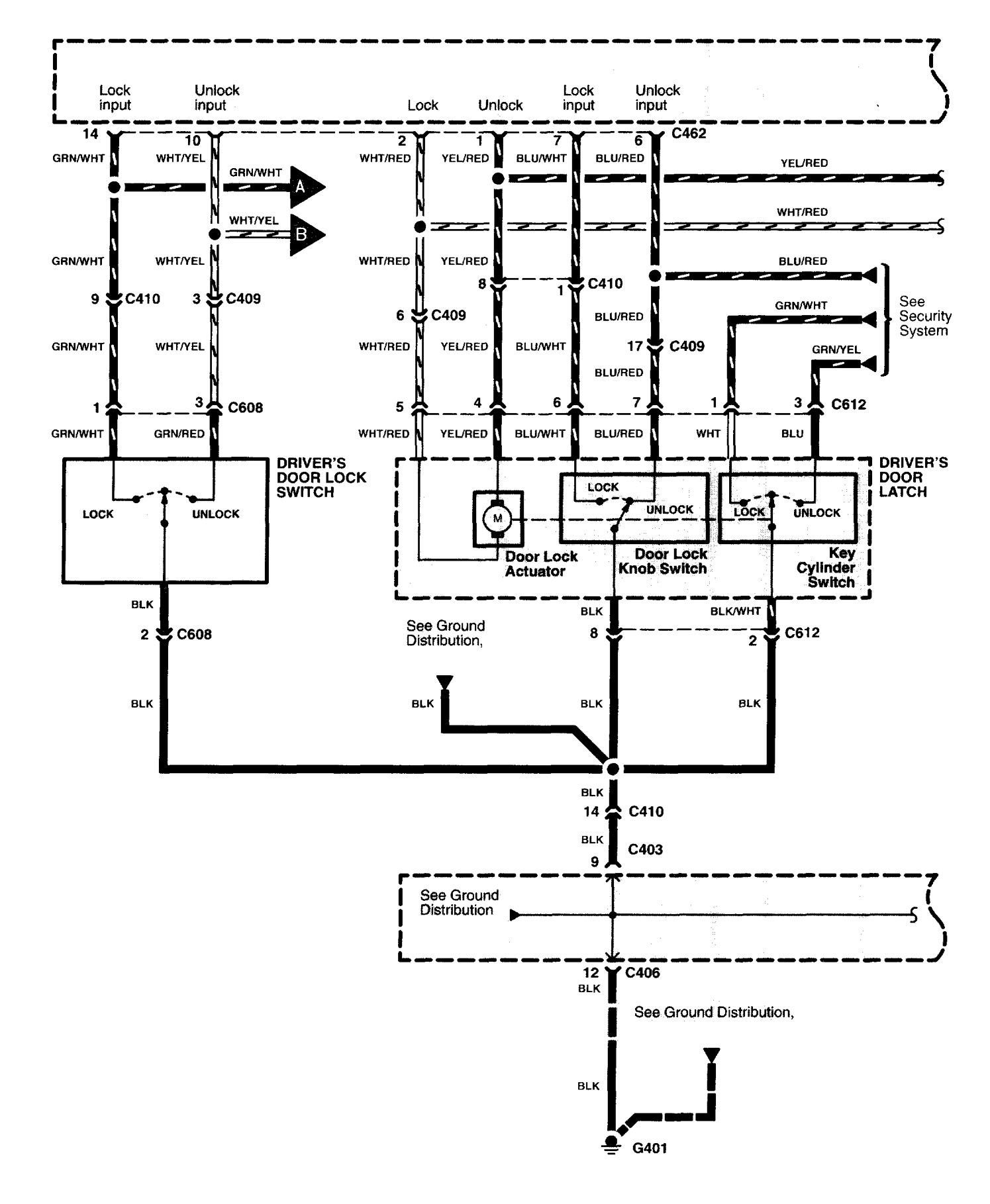ZY_5796] Acura Wire Diagram Download DiagramWww Mohammedshrine Librar Wiring 101