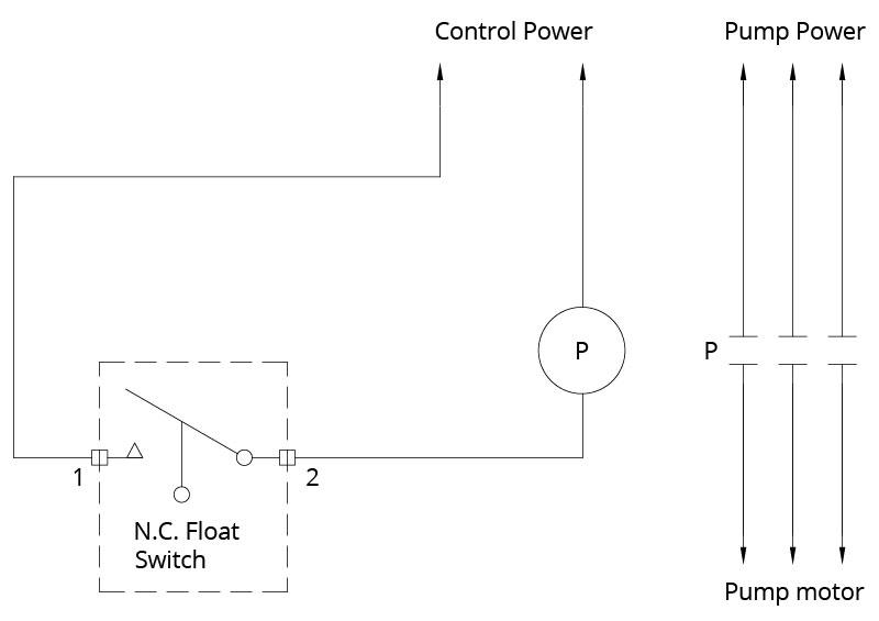 Astounding Float Switch Installation Wiring Control Diagrams Apg Wiring Cloud Biosomenaidewilluminateatxorg