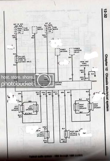 Swell 87 Comanche Wiring Diagram Free Download Wiring Diagram Schematic Wiring Cloud Lukepaidewilluminateatxorg