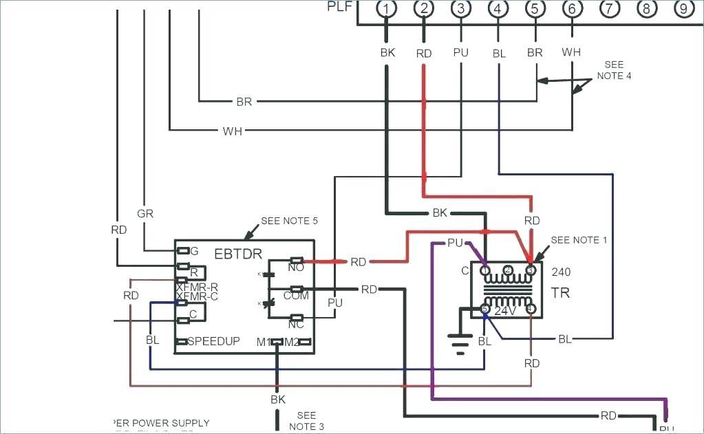 gas heater wiring diagram  2010 dodge ram 2500 fuse box