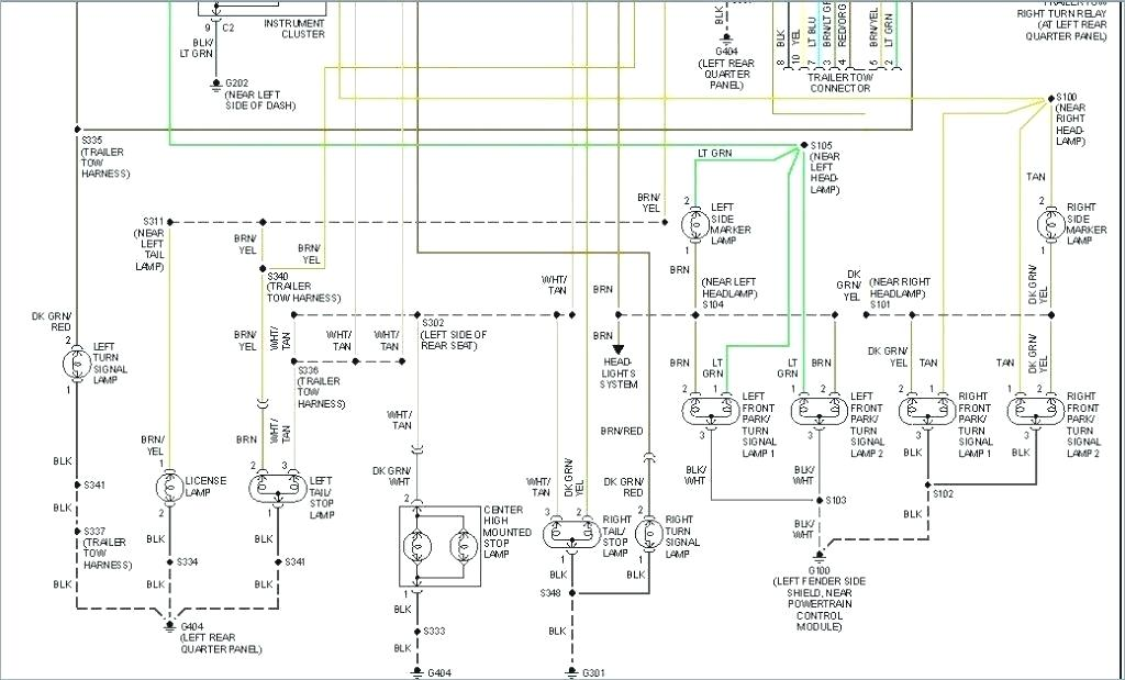 Mm 6834  Trends Of Power Wheels 12 Volt Wiring Diagram Images Free Diagram