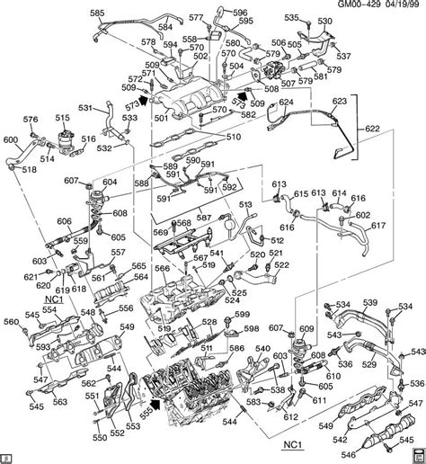 DV_0261] Chevy Impala Engine Diagram Download DiagramCrove Greas Benkeme Mohammedshrine Librar Wiring 101