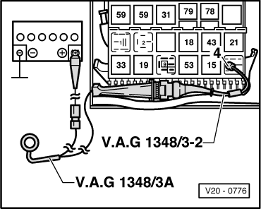 [DIAGRAM_38ZD]  GB_5684] Vw Golf 3 Electrical Wiring Diagram Download Diagram | Vw Golf V Wiring Diagram Download |  | Ling Tivexi Mohammedshrine Librar Wiring 101