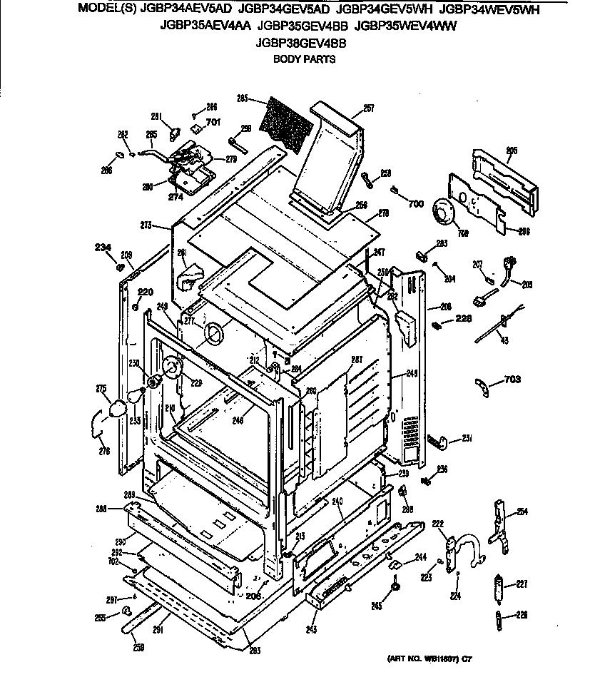 ge profile range wiring diagram ge 9328  ge dishwasher wiring diagrams on ge profile range parts  ge 9328  ge dishwasher wiring diagrams