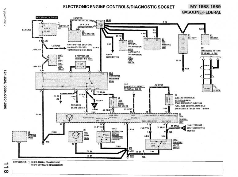 1974 Mercedes Benz Wiring Diagrams - Wiring Diagram All pour-core -  pour-core.huevoprint.it | Mb 380sl Wiring Diagram |  | Huevoprint