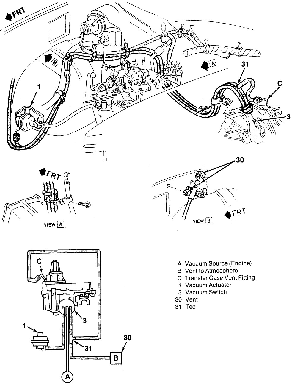 1996 chevrolet tahoe parts diagram ky 1623  02 chevy tahoe wiring diagram  ky 1623  02 chevy tahoe wiring diagram