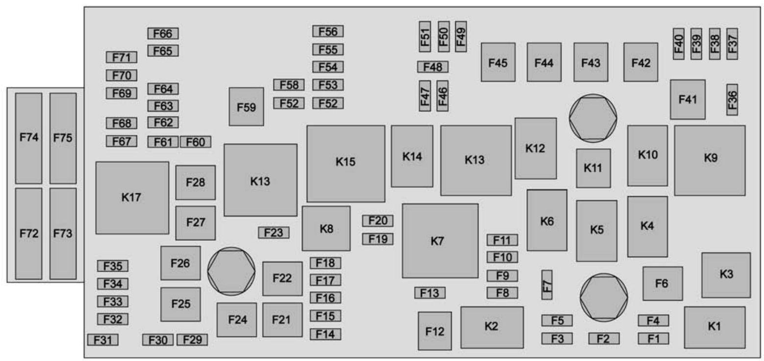 [DIAGRAM_1CA]  YD_1346] Fuse Box For Chevy Colorado Free Diagram   2007 Colorado Fuse Diagram      Benol Peted Hete Oliti Atota Phan Hyedi Mohammedshrine Librar Wiring 101