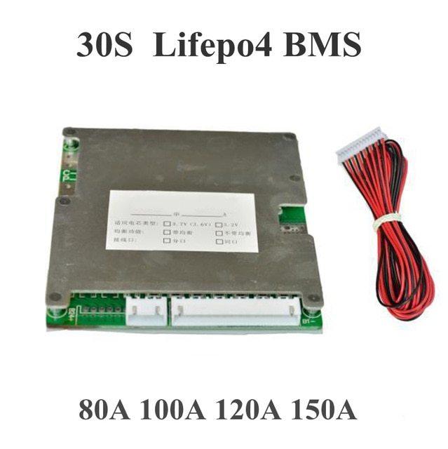 CX_9436] 96V Battery Wiring Diagram Schematic Wiring