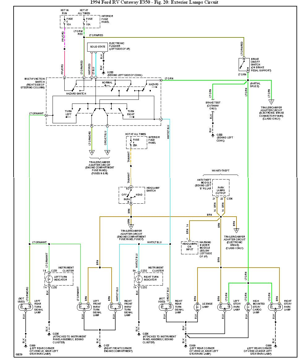 ay_0572] 2005 fleetwood wiring diagram free diagram  reda neph tron apan egre wigeg teria xaem ical licuk carn rious sand lukep  oxyt rmine shopa mohammedshrine librar wiring 101