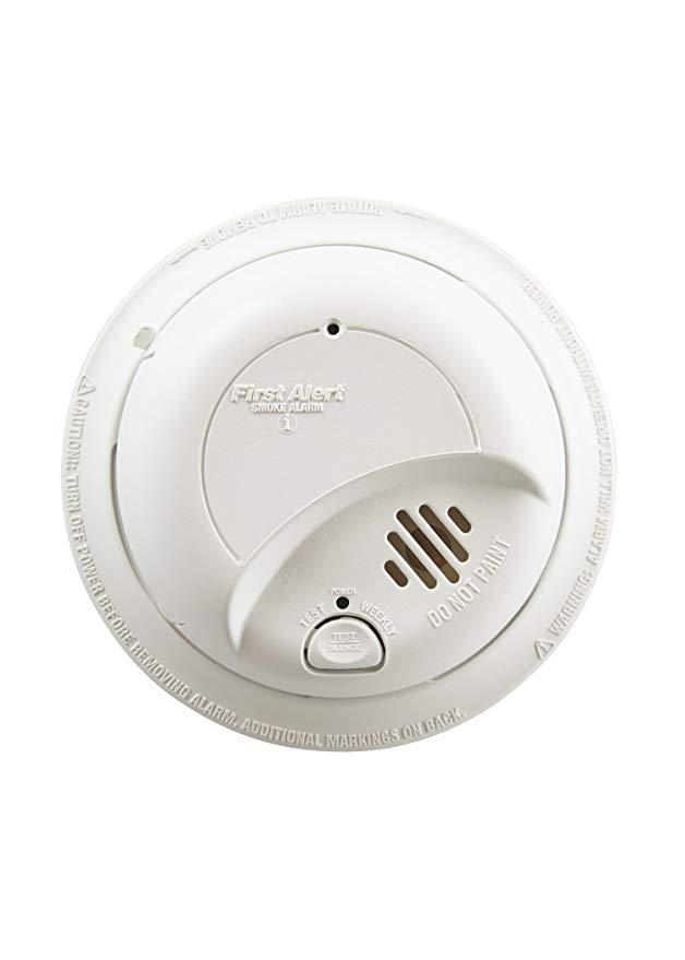 Bx 8735  Esl Smoke Detector Wiring Diagram Get Free Image About Wiring Download Diagram