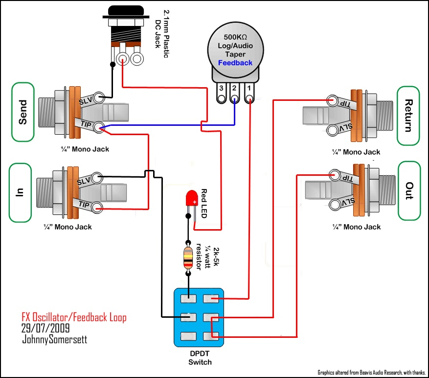 spdt switch wiring diagram lighthouse eb 4788  neutral safety switch bypass on fan 3 sd switch wiring  switch bypass on fan 3 sd switch wiring