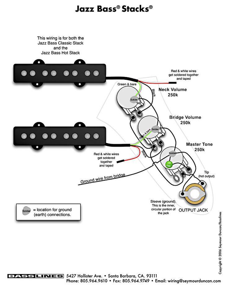 dimarzio dual sound wiring diagram dimarzio bass wiring diagram wiring diagram data  dimarzio bass wiring diagram wiring