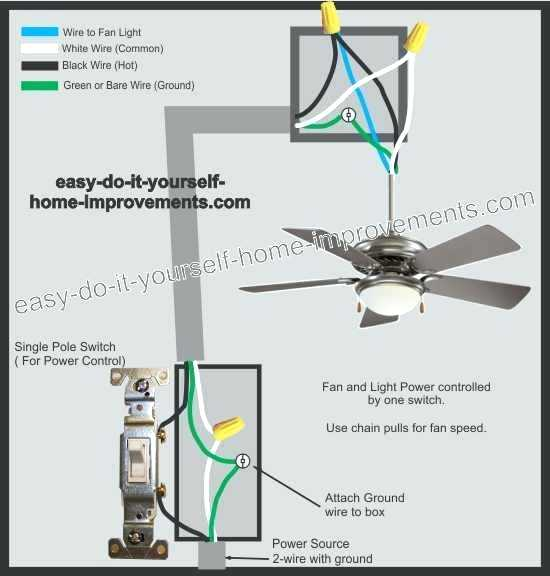 Og 9136  Fan Capacitor Wiring Diagram On Ceiling Light
