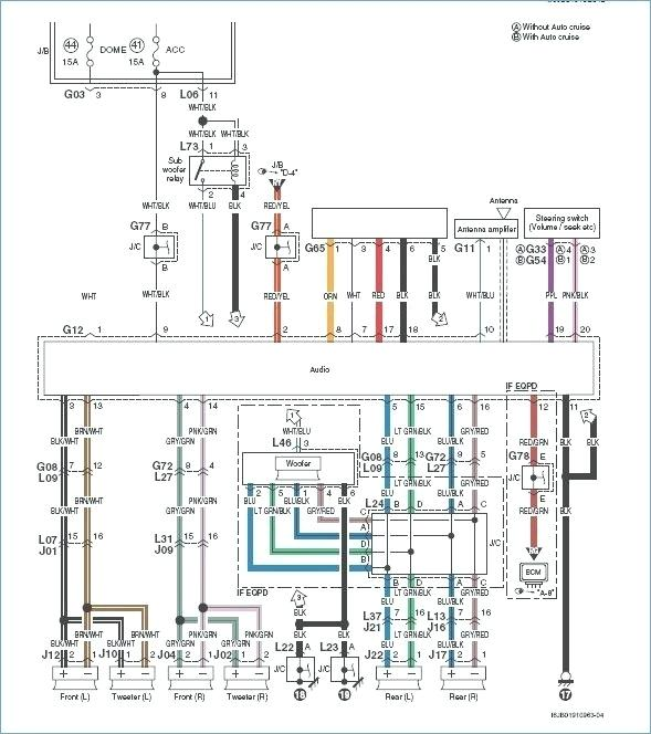 Chevrolet Traverse Trailer Wiring Diagram - Wiring Diagram Text  versed-conception - versed-conception.albergoristorantecanzo.it | 2015 Chevy Traverse Wiring Diagram |  | versed-conception.albergoristorantecanzo.it