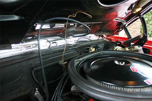 69 Camaro Cowl Hood Wiring Diagram Schematic Wiring Diagram View A View A Zaafran It