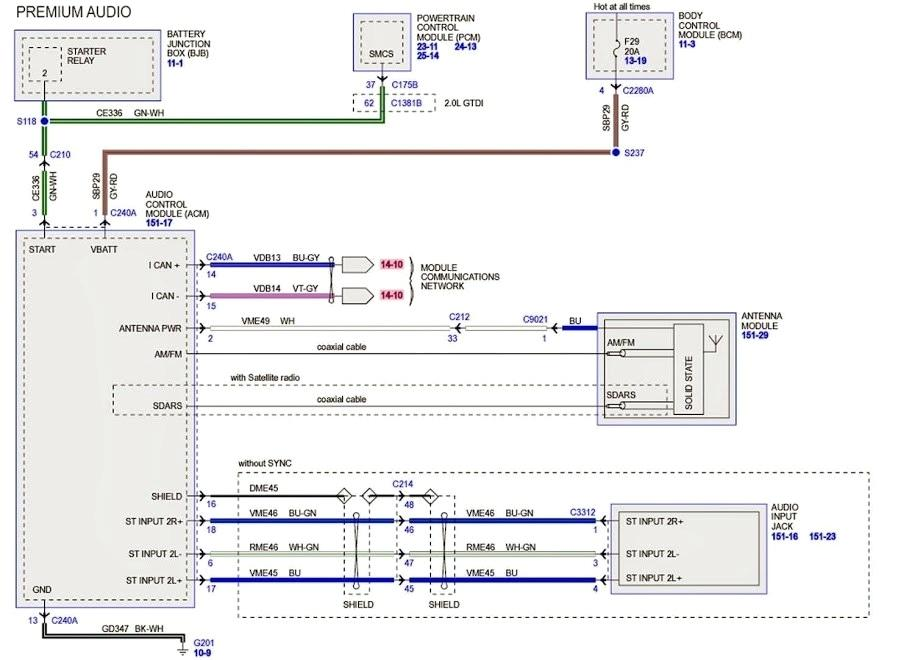EC_7047] Wiring Diagram Sony Explode Car Stereo Aux Download DiagramUrga Tobiq Mohammedshrine Librar Wiring 101