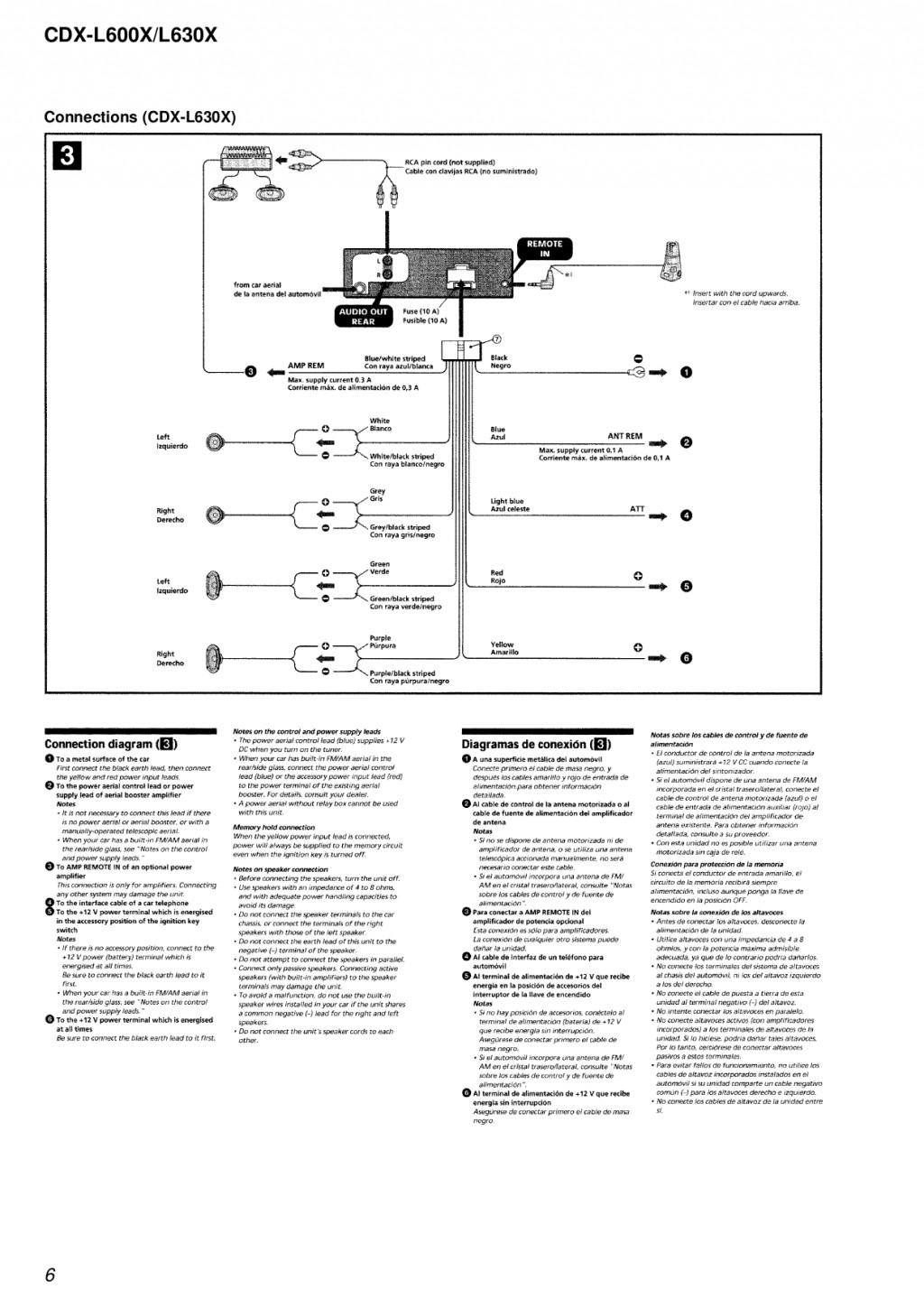 sony xplod wiring harness diagram lf 2901  sony car stereo cdx gt565up wiring diagram download diagram  car stereo cdx gt565up wiring diagram