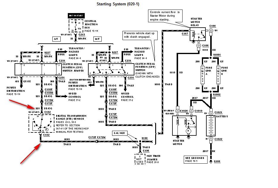 wiring diagram 2003 ford f 250 transmission - universal wiring diagrams  visualdraw-page - visualdraw-page.sceglicongusto.it  sceglicongusto.it