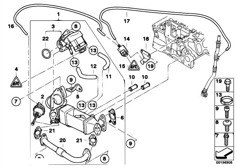 chevy 4 3 engine diagram hn 7633  diagram of a 2000 4 3 vortec engine wiring diagram  vortec engine wiring diagram