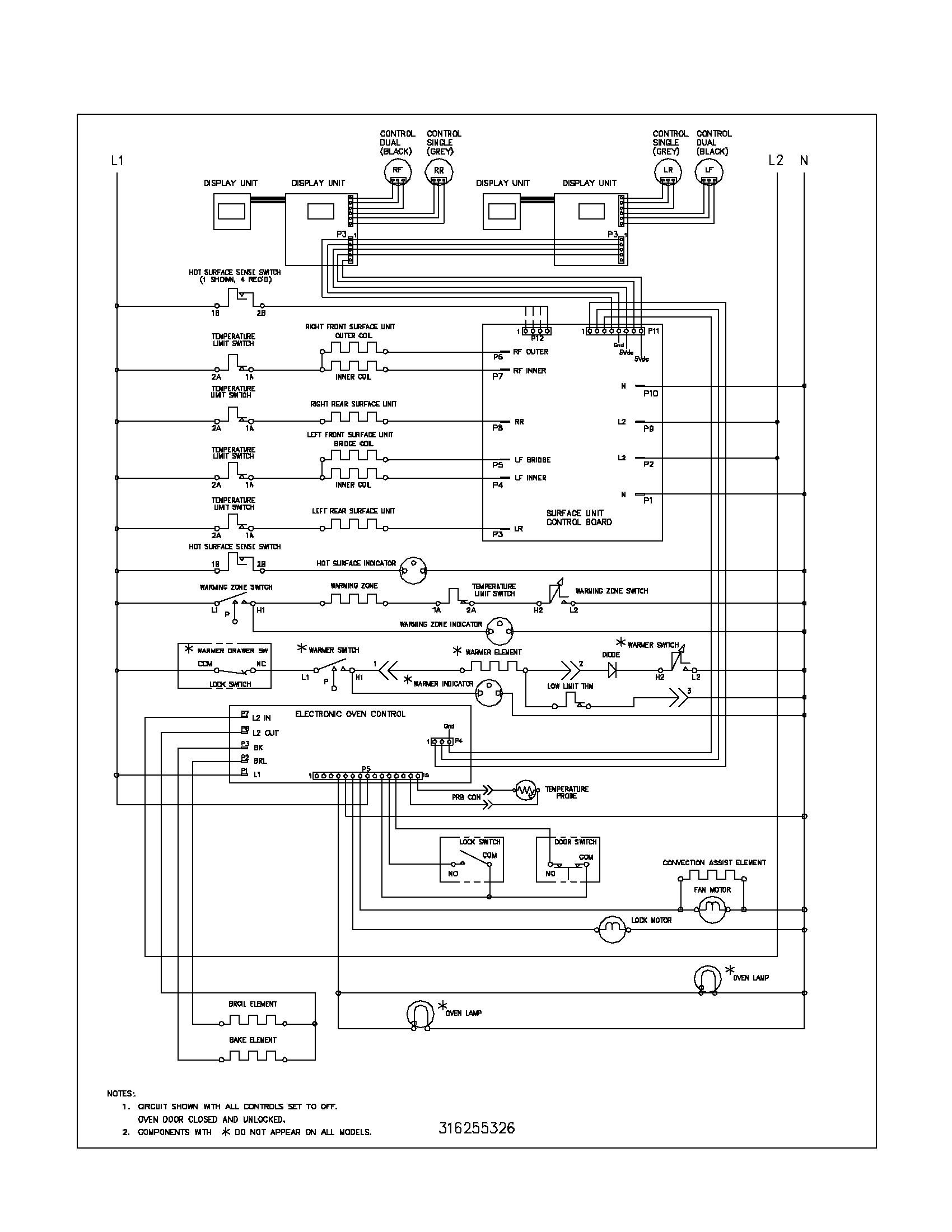 GK_7179] Furnace Blower Motor Wiring Diagram Wagner Furnace Circuit Diagrams  Download DiagramMarki Viewor Mohammedshrine Librar Wiring 101
