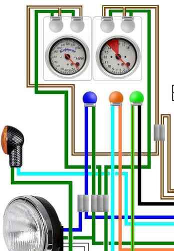 ZN_4387] Honda Trail 90 Wiring Diagram Moreover Honda Cb500 Wiring DiagramAnal Xrenket Plan Waro Vira Mohammedshrine Librar Wiring 101
