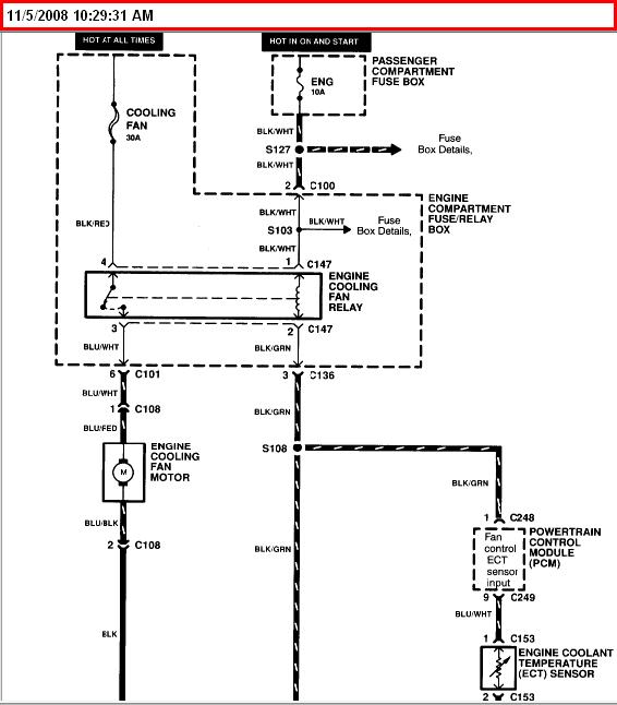 kia-sportage-wiring-diagram-pdf-schematic-wiring-diagram-basic Radio Wiring Diagram For Kia Amanti on