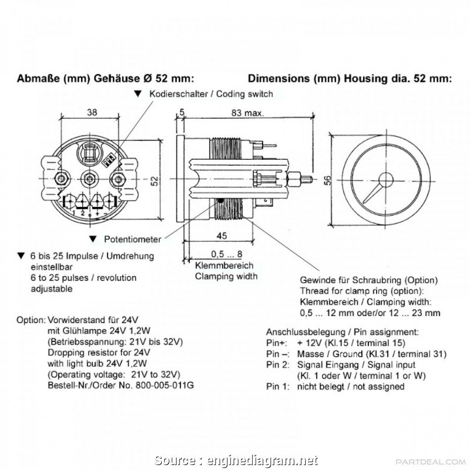 Ze 7510  Fuel Pressure Gauge Wiring Diagram In Addition
