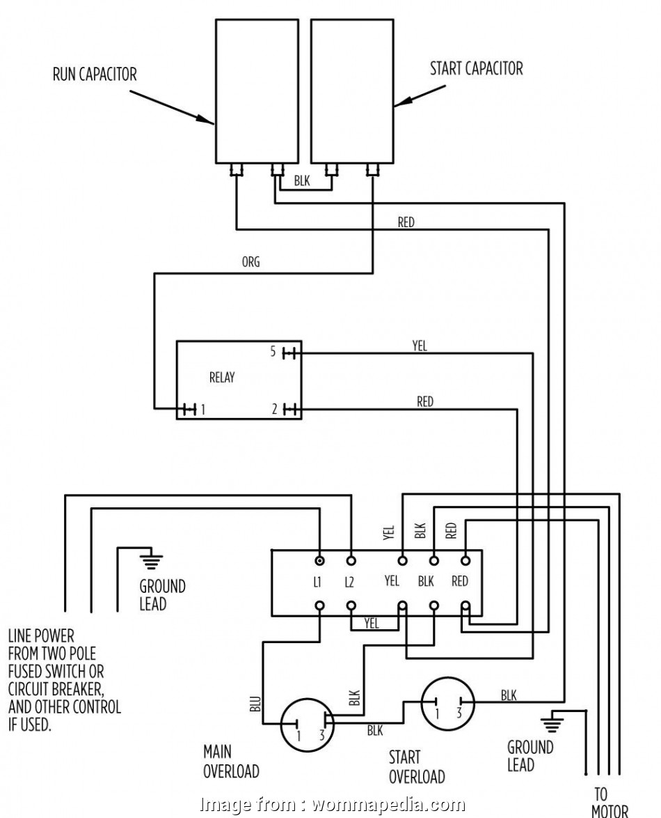 Awesome How To Wire A Well Pressure Switch Nice Wiring Diagram Pressure Wiring Cloud Hemtshollocom