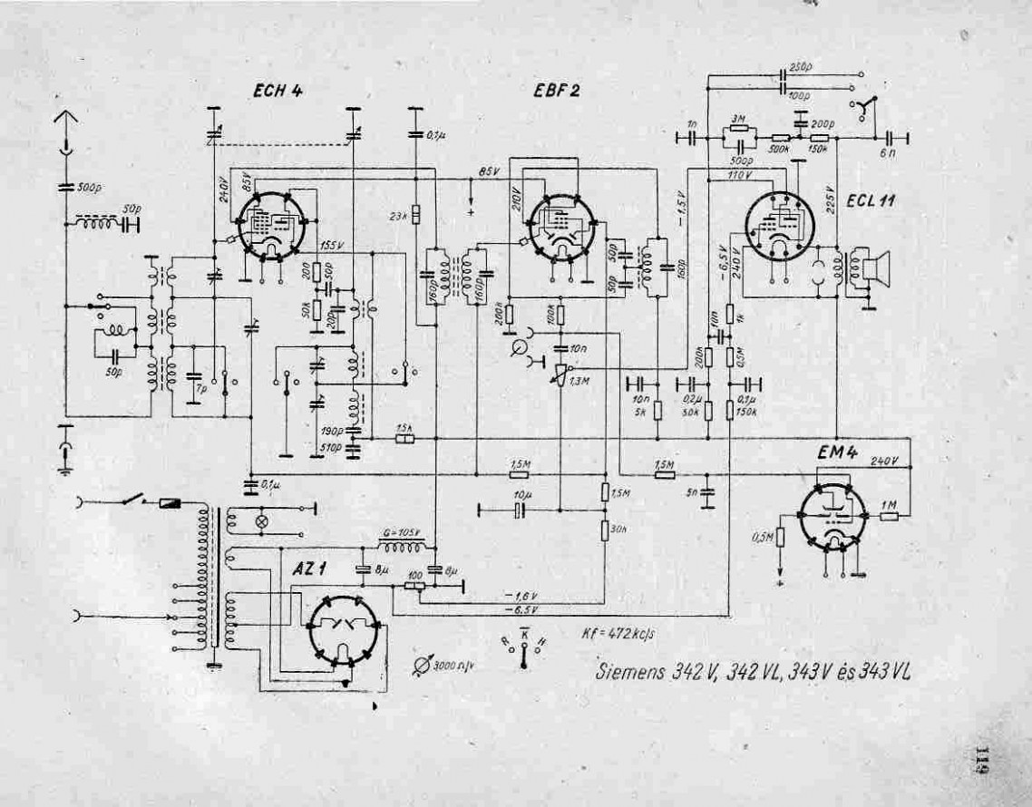 WO_6203] Z1 900 Together With Bmw E46 Wiring Diagrams On Wiring Diagram Bmw Z1  Schematic WiringMajo Tron Phon Tran Ntnes Tool Ifica Inst Simij Chor Mohammedshrine Librar  Wiring 101