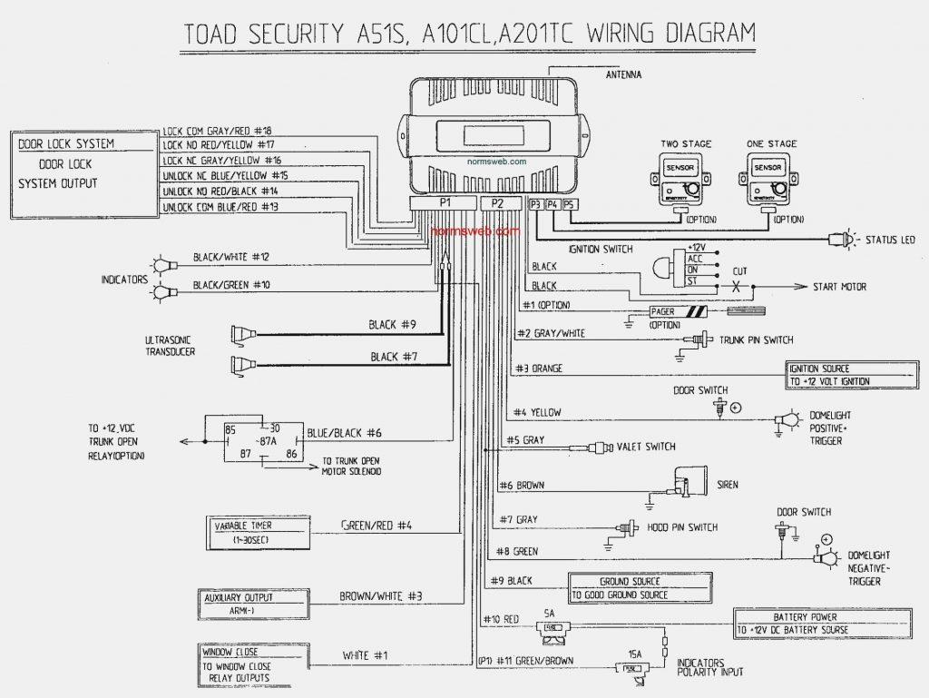 DIAGRAM] Viper 791xv Wiring Diagram - Split Window Vw Bus Fuse Box List  harbor.mon1erinstrument.frmon1erinstrument.fr