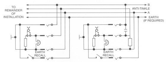 Fine Plug And Socket Pst Line Jacks And How They Work Wiring Wiring Cloud Vieworaidewilluminateatxorg