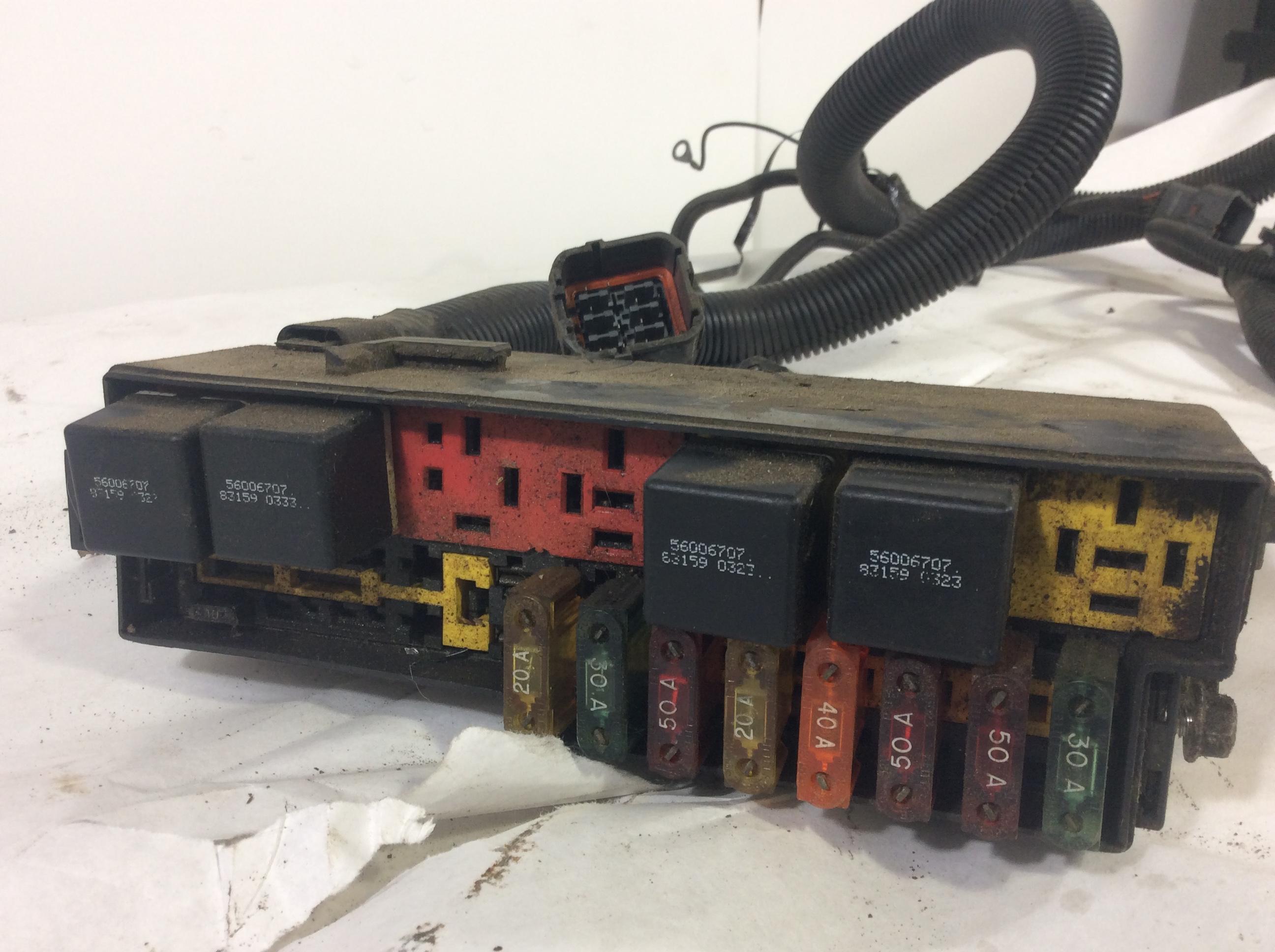 [DIAGRAM_5FD]  HF_3917] 1990 Jeep Yj Fuse Box Download Diagram | Fuse Box 1990 Jeep Wrangler |  | Effl Tivexi Xrenket Pneu Rele Mohammedshrine Librar Wiring 101