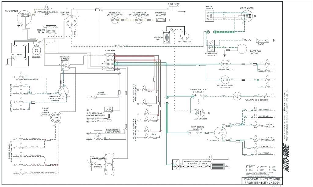 Diagram  U00bb Home Improvement Wiring Diagram Full