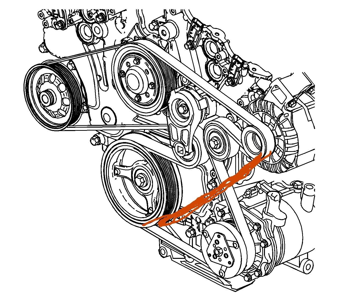MC_7231] Grand Am 3400 Motor Diagram On 2005 Buick Lacrosse Cxl Engine  Diagram Free DiagramTacle Xolia Mohammedshrine Librar Wiring 101