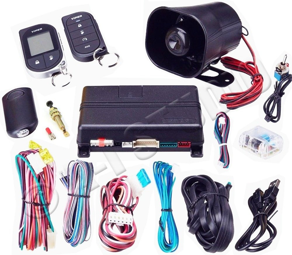 To 5943 Viper 5706v Alarm Wiring Diagram Motorcycle Review And Galleries Wiring Diagram