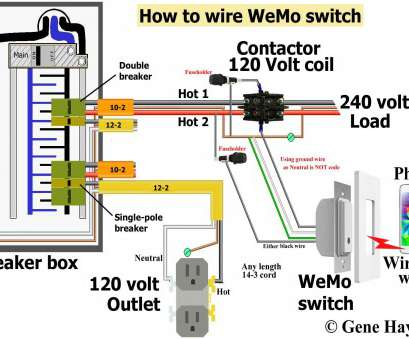 Ee 1349 Pool Gfci Light Switch Wiring Diagrams Free Diagram