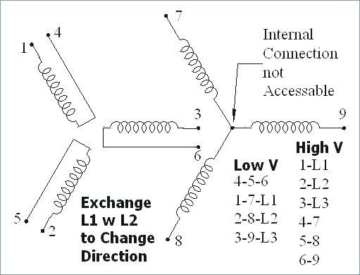 3 Phase Low Voltage Motor Wiring Diagram 2003 Oldsmobile Alero Wiring Diagrams For Wiring Diagram Schematics