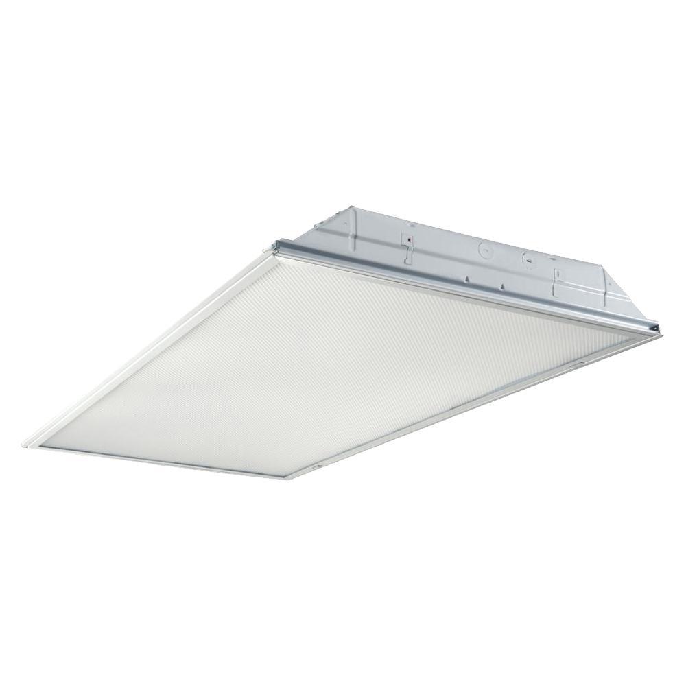 [SCHEMATICS_48DE]  SE_2440] Ceiling Troffer Wiring Diagram Wiring Diagram   Wiring Diagram For Drop Ceiling Lights      Eumqu Embo Vish Ungo Sapebe Mohammedshrine Librar Wiring 101