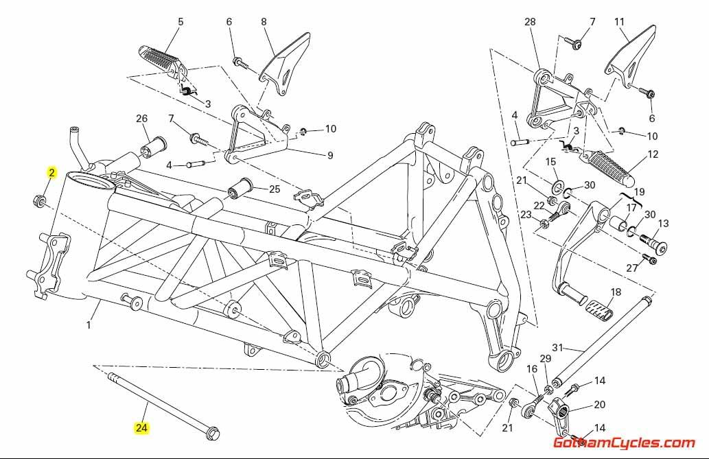 ducati engine diagrams ducati engine diagram e4 wiring diagram  ducati engine diagram e4 wiring diagram