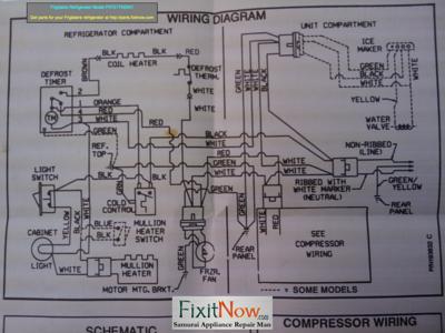 HH_8702] Admiral Cooktop Wiring Diagram Wiring Diagram   Admiral Cooktop Wiring Diagram      Ling Xaem Mohammedshrine Librar Wiring 101
