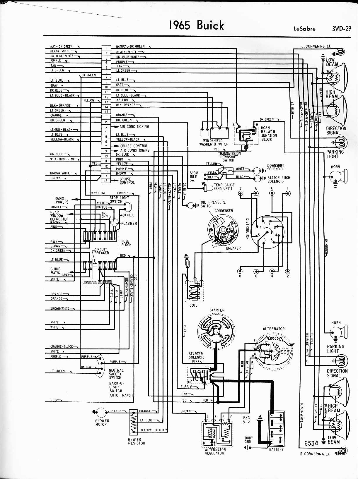Stupendous 1972 C30 Wiring Diagram Wiring Diagram Database Wiring Cloud Overrenstrafr09Org